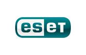 logo_eset