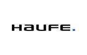 logo_haufe