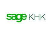logo_sagekhk