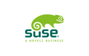logo_suse